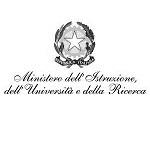 logo-ministero-istruzione
