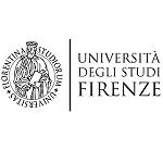logo-università-degli-studi-di-firenze