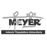 meyer-logobn