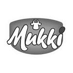 mukki-logobn