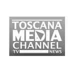 toscana-media-channel-logobn